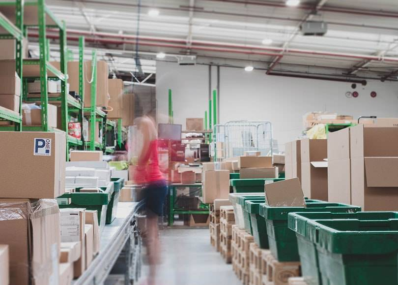 Returns? But sustainably so! Rethinking returns management with PARCEL.ONE