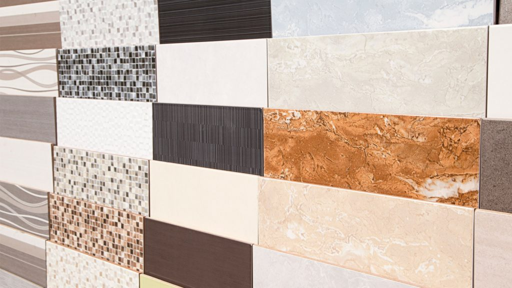 Why choosing the peel and stick wallpaper/backsplash tiles is a wise decision?