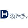 Deutsche Hospitality;