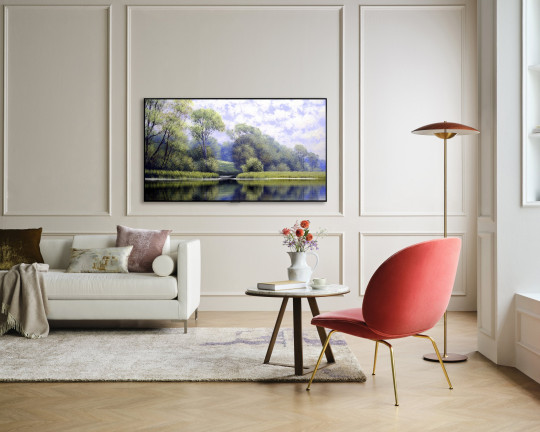 LG OLED65G1 - (?2,999, lg.com/uk) https://www.lg.com/uk/oled-tvs/2021/design?cmpid=2021HQSEM_OLED-TV_UK_Google_OLED-Model-New_Core-Low_Exact_G1_k16650_pc_2021&gclid=Cj0KCQjwhr2FBhDbARIsACjwLo1A4B6WsszTNrdkE1OvDzFjvc9FZw4_5hduNSO1oLR_cOg5N8TEHr0aAnYZEALw_wcB&gclsrc=aw.ds