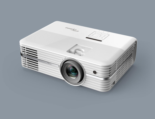 Optoma UHD40 - Projector (?1499) (www.optoma.co.uk) https://www.optoma.co.uk/product-details/uhd40