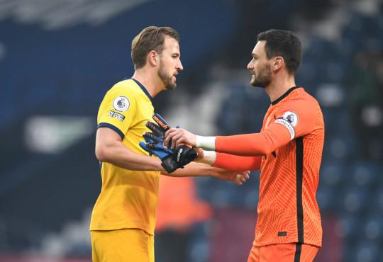Jose Mourinho takes random swipe at Spurs ace Gareth Bale and reveals Harry Kane concern