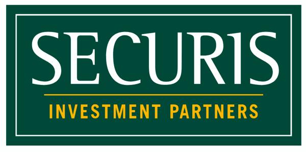 Securis Investment Partners