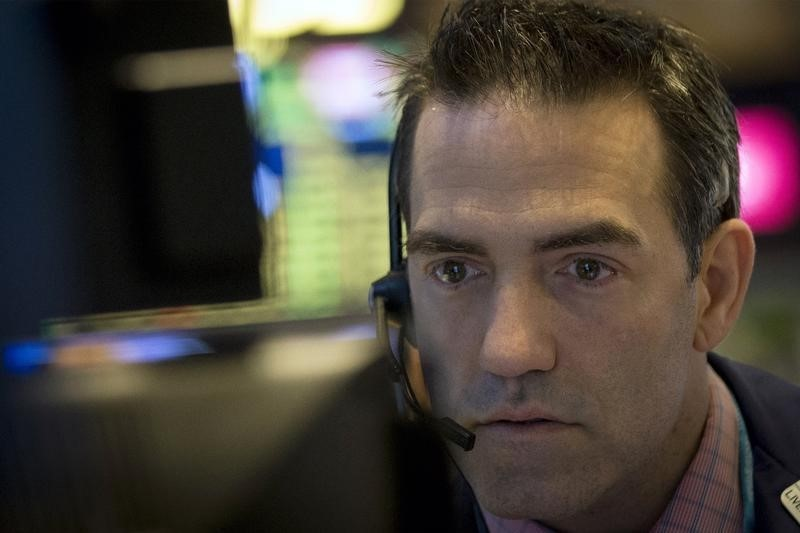France's OVHcloud aims to raise $470 million in Paris IPO