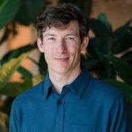Portrait of Bulb CEO Hayden Wood