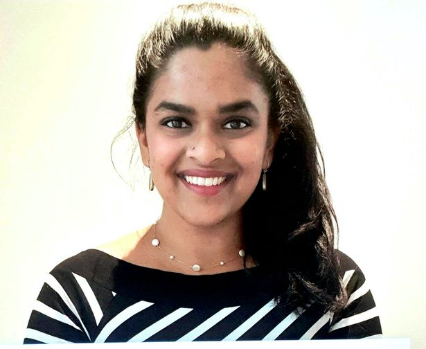 Kaveri's earnings have been hit as she is too poorly to work full-time