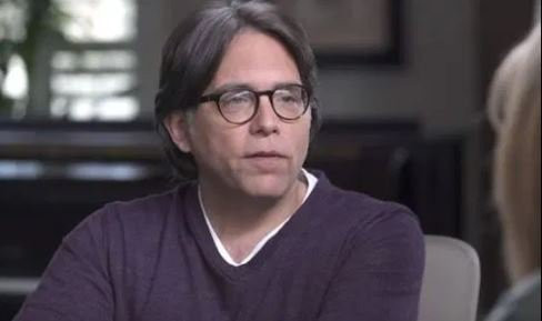 Keith Raniere 8781633 Seagram heiress Clare Bronfman faces up to 27 months in prison when she is sentenced for her role in NXIVM sex cult this week - a month after she vowed to stand by founder Keith Raniere, saying he 'changed my life'