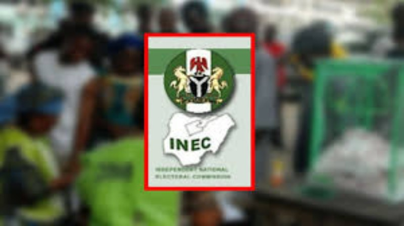 Ondo: OAU Vice-Chancellor is not our returning officer – INEC