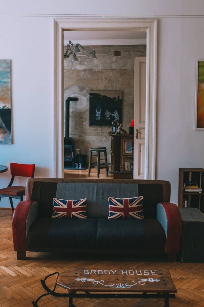 5 Tips for First-Time Buyers in London