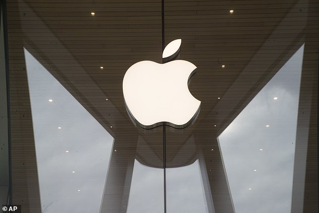 Apple is set to reveal its next major software version, iOS 15, at its Worldwide Developers Conference later in June