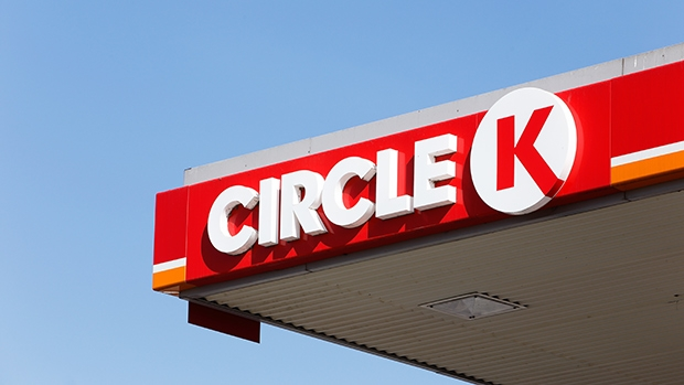 Circle K opens Asia's largest smart warehouse