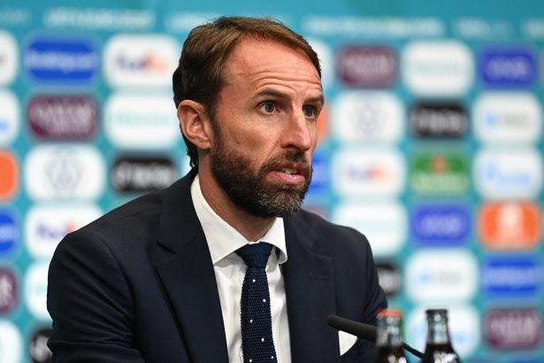 Can Gareth Southgate lead England to glory?