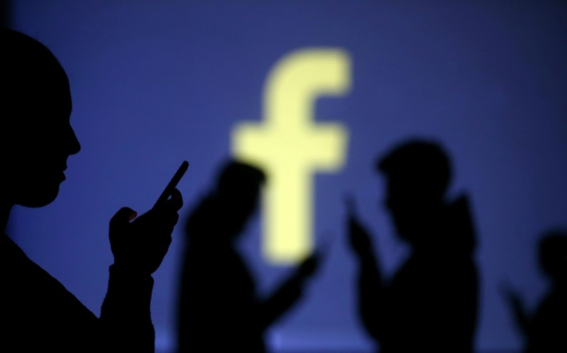 Facebook's 'Neighborhoods' faces crowded niche market, profiling concerns