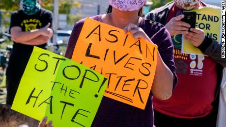 I'm done ignoring the racism I've faced as an Asian American