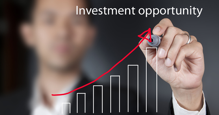 Ideal Investment Opportunity - How it Looks Like?