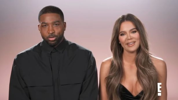 Khloe Kardashian and Tristan Thompson are planning to extend their family