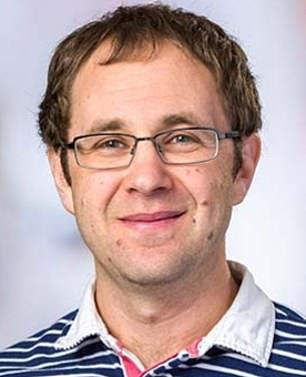 Professor Jesse Bloom found dozens of test samples from the earliest confirmed Covid patients in epicentre Wuhan had been pulled by Chinese scientists from an international database