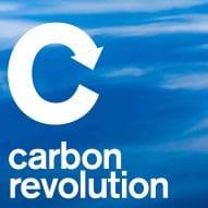 Carbon revolution logo