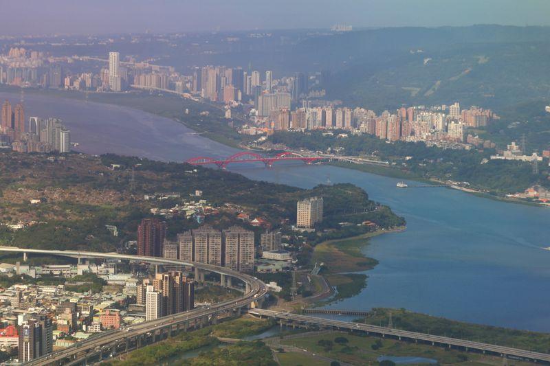 Three U.S. senators to visit Taiwan, trip likely to irritate China