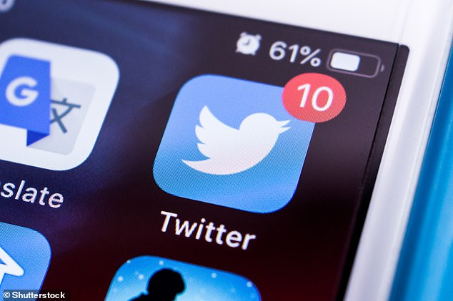 Posting 'polite corrections' to misinformation on Twitter can lead to less accurate tweets and 'greater toxicity', reveals experts at the University of Exeter and MIT Sloan in Massachusetts