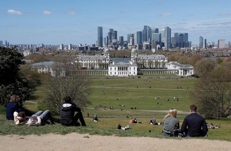 UK financial watchdog proposes broader scope for climate disclosures