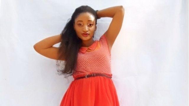 Unilorin student murder: Omowumi Olajide death and suspected rape