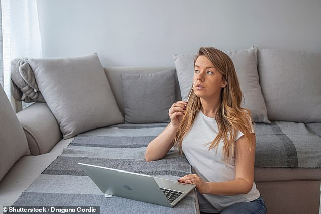 White patients were more likely to catch less serious cases of Covid-19 earlier, as they were more likely to be screened at home via telehealth