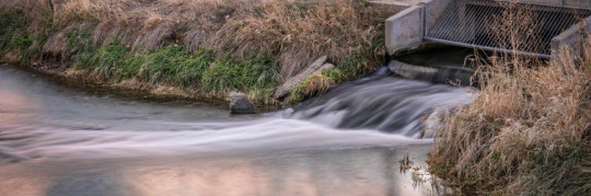 Drugs can't be filtered from sewage without significant upgrades to existing infrastructure. (Marekuliasz/Shutterstock)