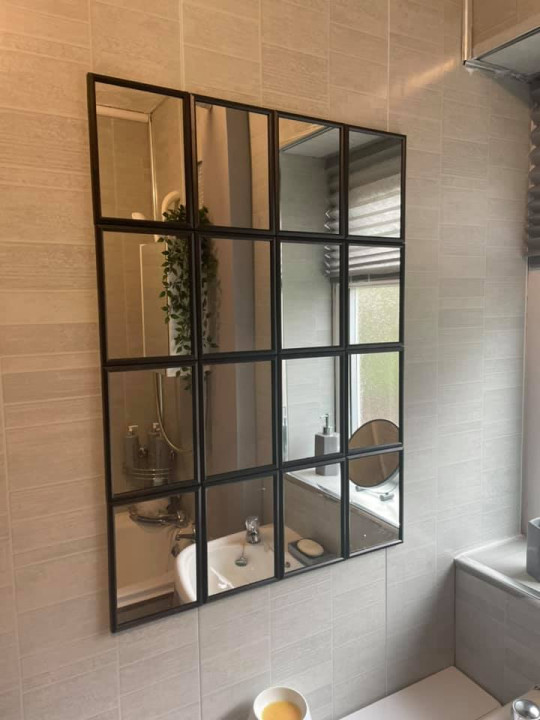 DIY fan saves £600 on bathroom renovation using 79p Stacey Solomon hack