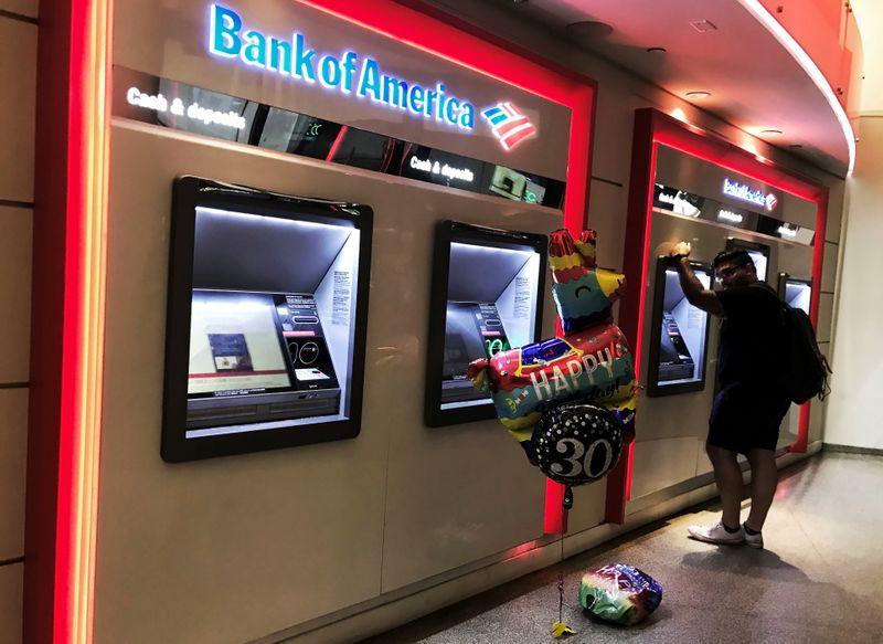 Biggest U.S. banks smash profit estimates as economy revives