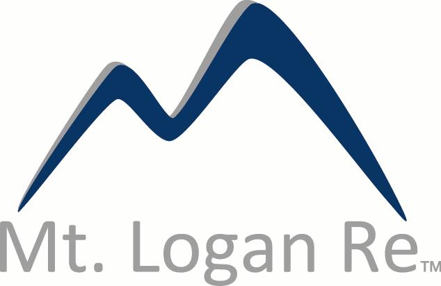 Mt. Logan Re