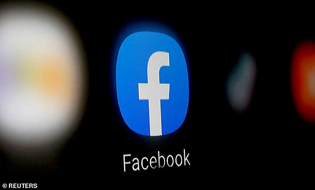 Facebook acknowledged in blocked the accounts of at least three members of Cybersecurity for Democracy because their Ad Observer plug-in violated its terms of service
