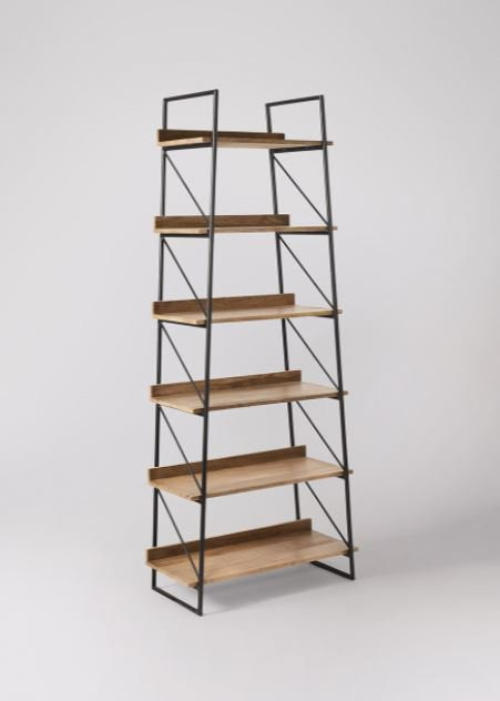 swoon shelves