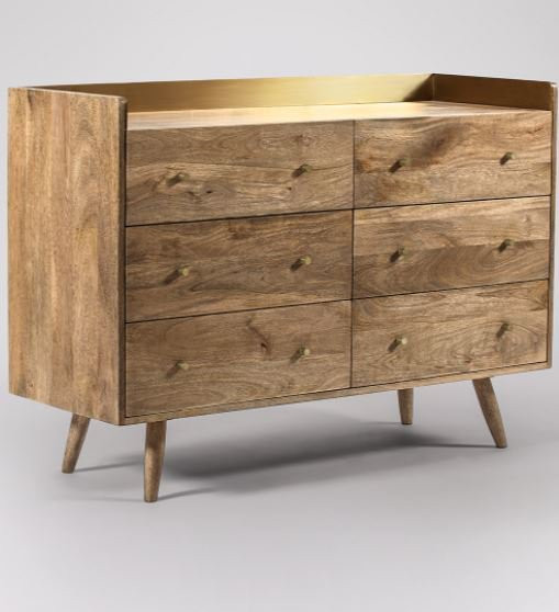 swoon drawers