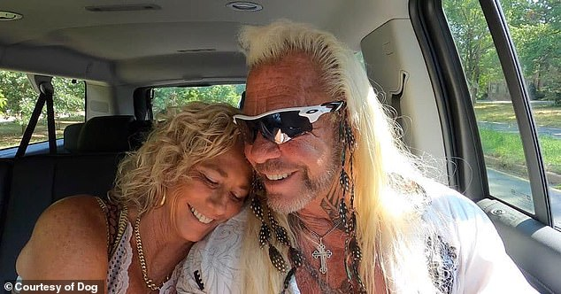 Getting hitched!The 68-year-old reality star filed for a marriage license with bride-to-be Francie Frane in the state of Colorado amid ongoing family drama that has caused two of his daughters to turn on the pair