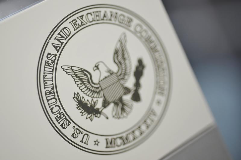 Gensler Gets Wish as Bitcoin Futures ETF Filings Land