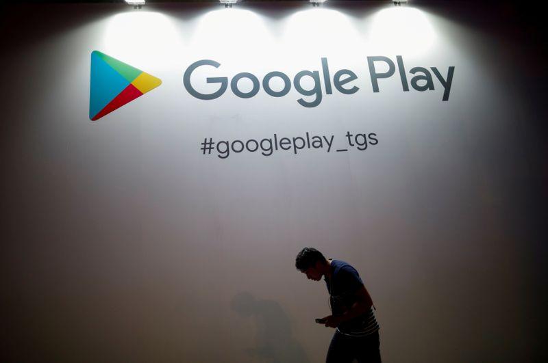 Google Play app store revenue hit $11.2 billion in 2019, lawsuit says