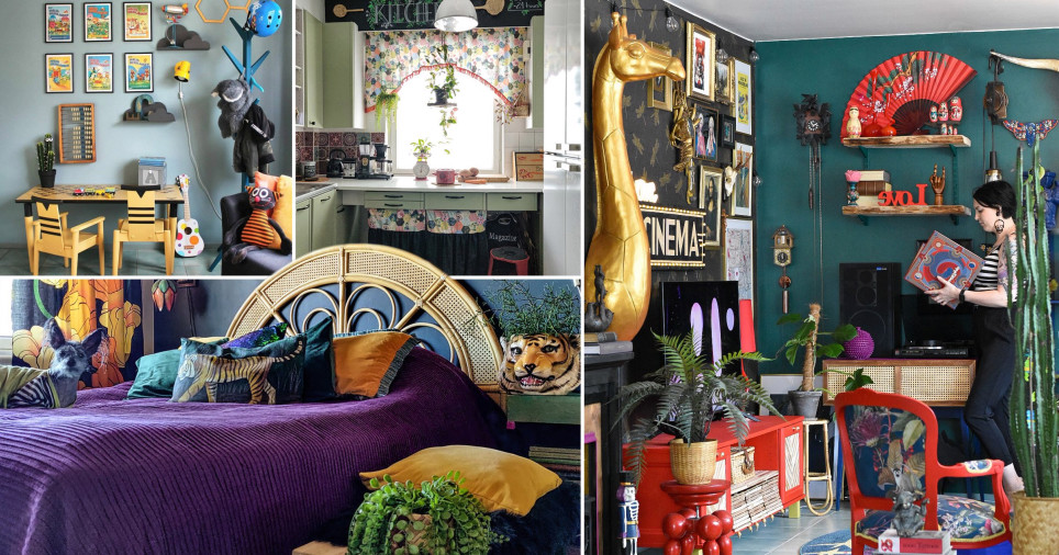 what i rent: Henna, €750 a month for a three-bedroom apartment in Finland