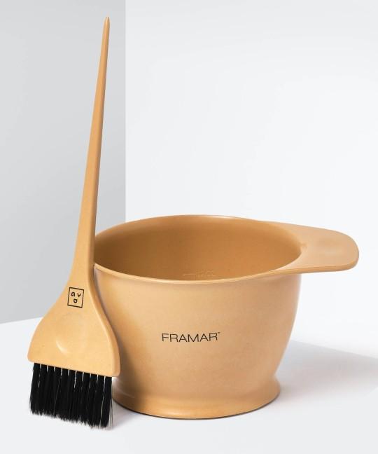 Good Dye Young dye tool kit, ?14 https://www.beautybay.com/p/good-dye-young/biodegrable-tool-kit/