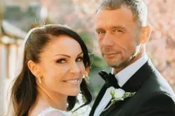 Married at First Sight viewers fear for bride Marilyse after spotting Franky's 'red flags'