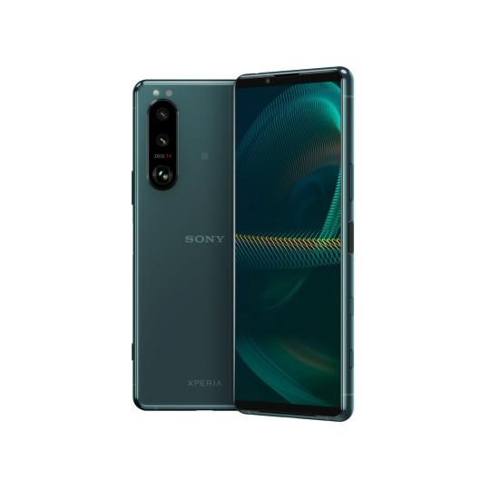 Sony Xperia 5 III ?899, sony.co.uk With 6.1-inch 21:9 OLED display https://www.sony.co.uk/electronics/smartphones/xperia-5m3