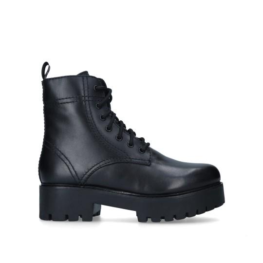 Kurt Geiger Combat boots