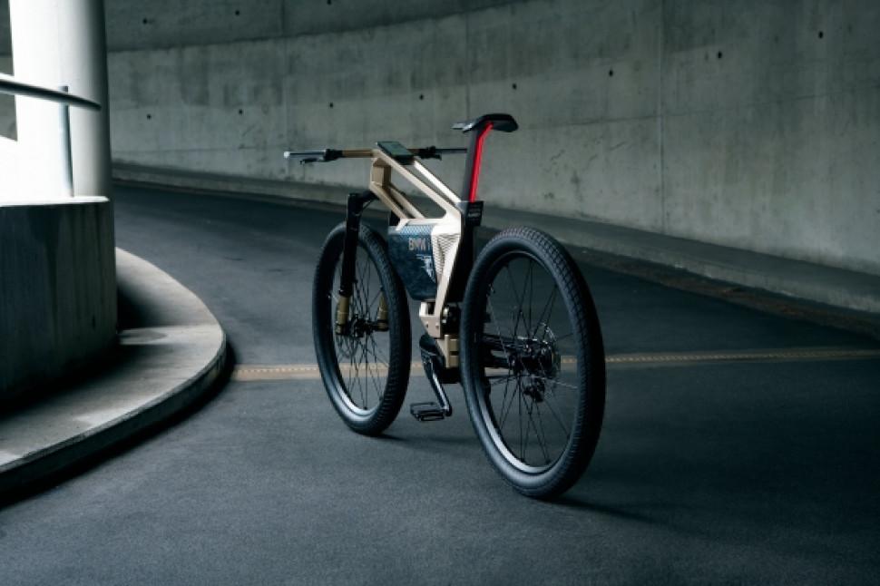 BMW i Vision AMBY 2.jpg