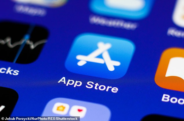 Apple threatened to remove Facebook's apps from the App Store in 2019, following a BBC report that showed human traffickers set up 'slave markets' to sell women to the highest bidder, WSJ reports