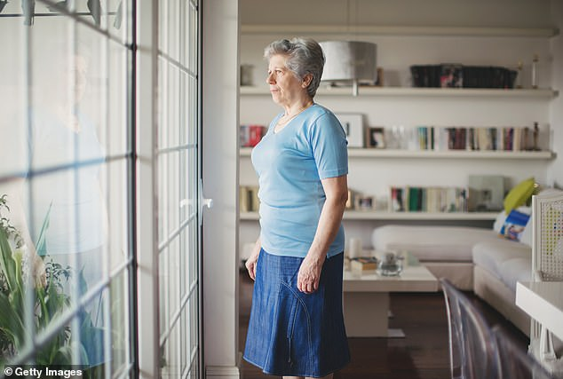 A 78-year-old reader has asked Dr Ellie why her GP will not put her back onto HRT which she claims makes her feel better