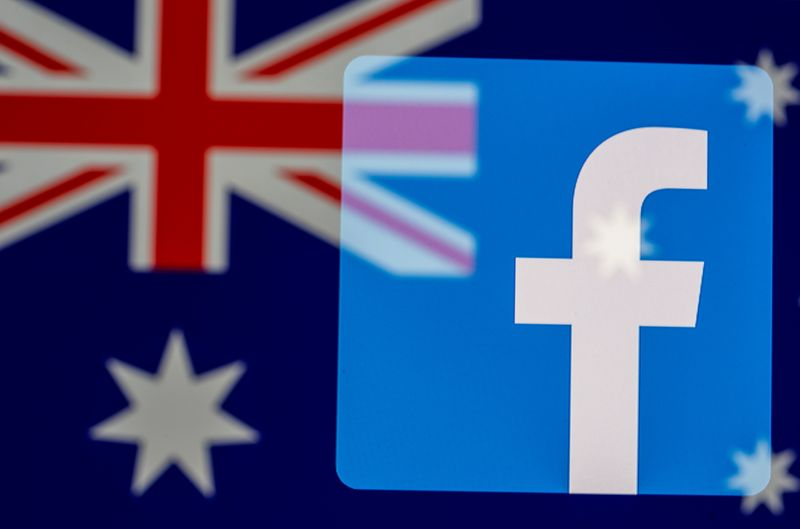 Facebook wraps up deals with Australia media firms, TV broadcaster SBS not included