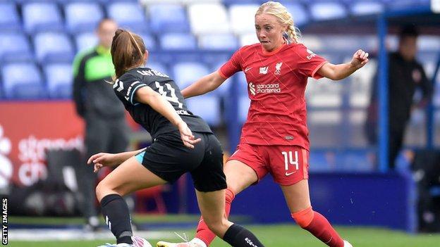 Ashley Hodson against Bristol City