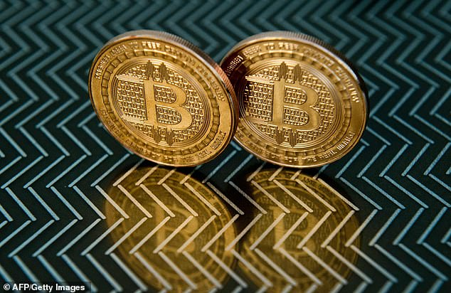 The average lifespan of a bitcoin-mining device is just 1.29 years, resulting in bout 33,800 tons of e-waste a year. That's equal to all the small IT and telecommunication equipment thrown out by the entire nation of the Netherlands