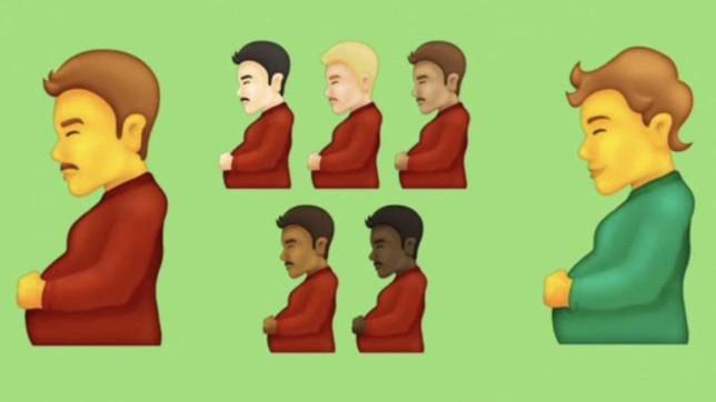 New emoji update confirmed