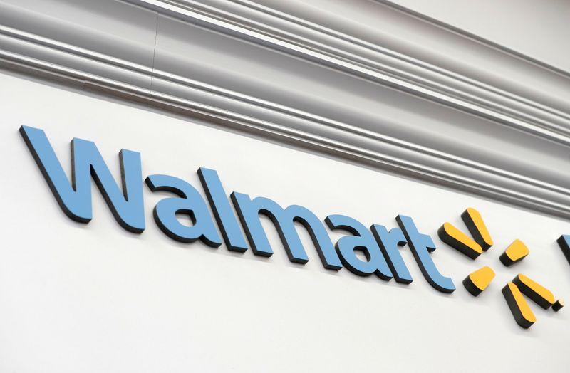 Walmart denies tieup with litecoin, fake statement rattles cryptocurrency